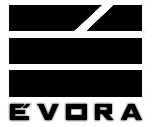 evora-online