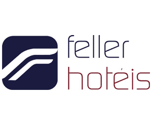 feller-hotelaria