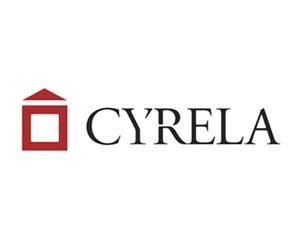 logo-cyrela