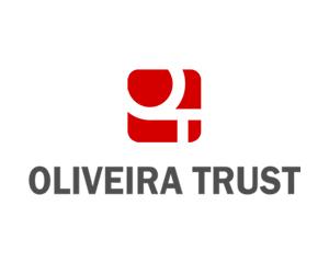 logo-oliveira-trust