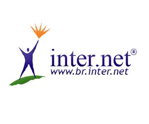 logotipo-inter-net