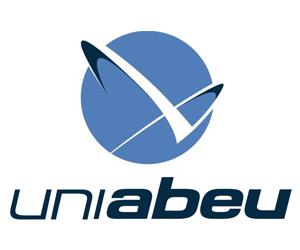 logotipo-uiabel