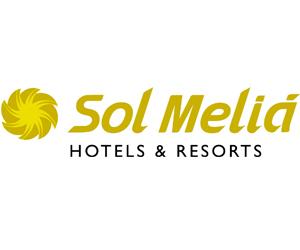 sol-melia-hotels-e-resorts