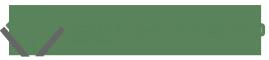sincronismo-logotipo