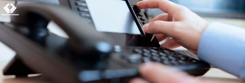 O Que Uma Central PABX VoIP Pode Fazer?