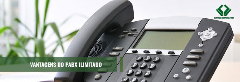 Vantagens do Discador Automático Para Call Center
