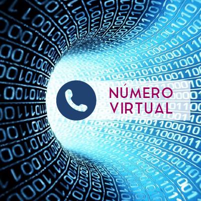 Quais São as Principais Vantagens do Número Virtual Para as Empresas?