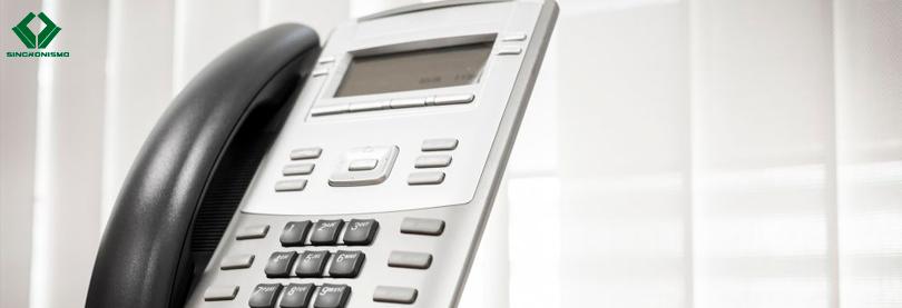 Descubra o Que é Sistema PABX e Como Utilizá-lo na Sua Empresa