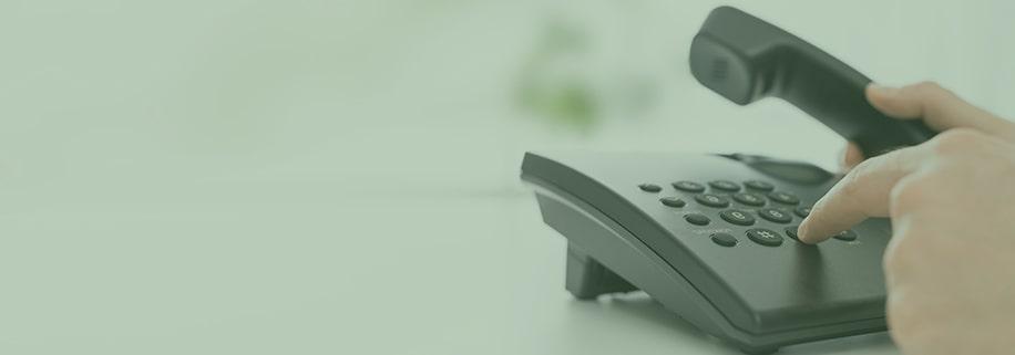 Tipos de Telefones IP para se Utilizar em um PABX IP Baseado em Asterisk