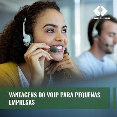 Vantagens do PABX com ligações ilimitadas para o setor de telefonia da empresa