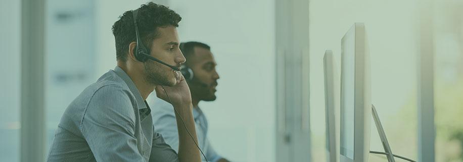 Como Reduzir Custo com Telefonia na Empresa