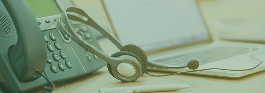 Como Configurar um Telefone VoIP?