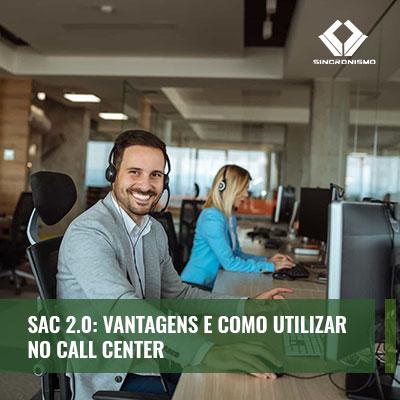vantagens-e-como-utilizar-no-call-center