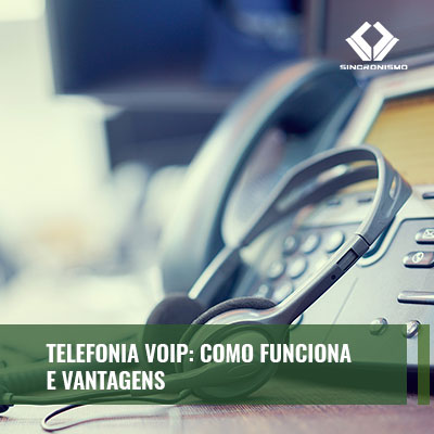 telefonia-voip-como-funciona-e-vantagens