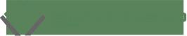 Logo Sincronismo