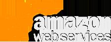 amazon-service
