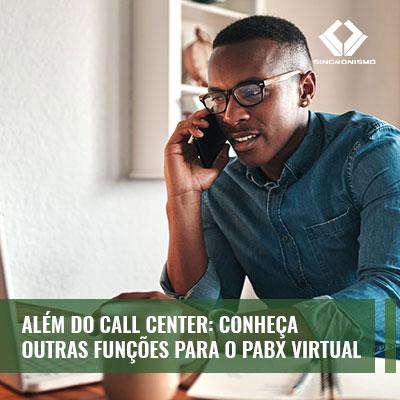 pabx virtual pabx para empresas