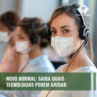 pabx virtual para home office