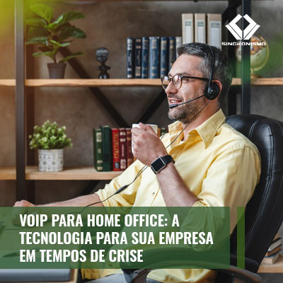 voip para home office
